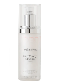 cellproof-product