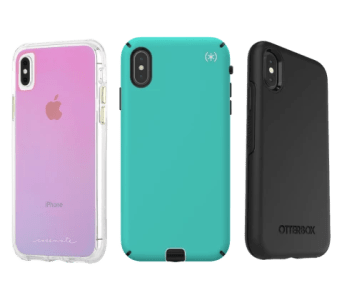 Shop Smartphone Accessories on XFINITY Mobile iPhone XS Phone Cases from Xfinity Mobile