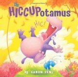 Hiccupotamus by Aaron Zenz
