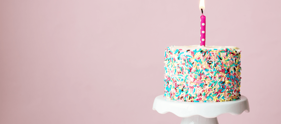 Where To Get The Best Birthday Cakes In Los Angeles Mommy Nearest