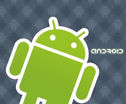 """Samsung Galaxy S2, àlies """"Sena"""""""