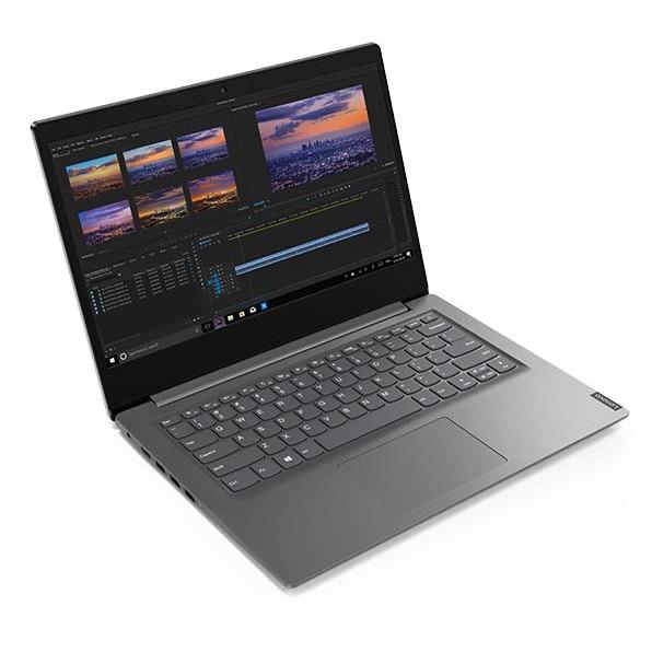 laptop Murah budget 4 jutaan