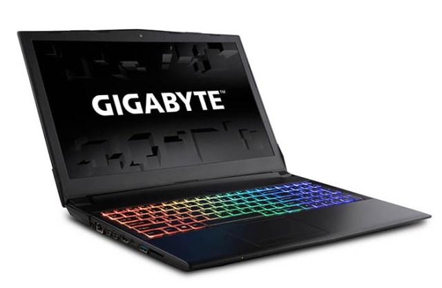 Belanja Laptop Gaming Di Harbolnas 2020
