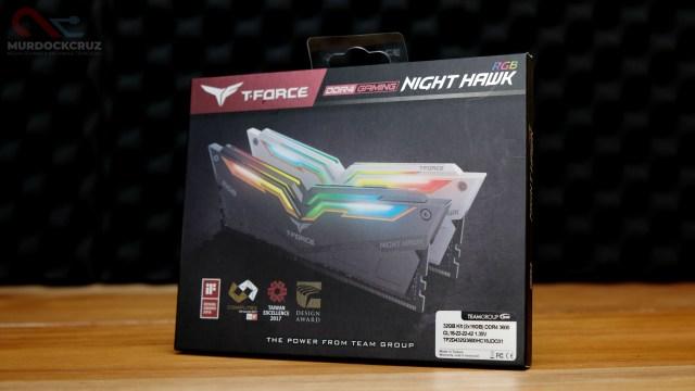 upgrade memori atau RAM