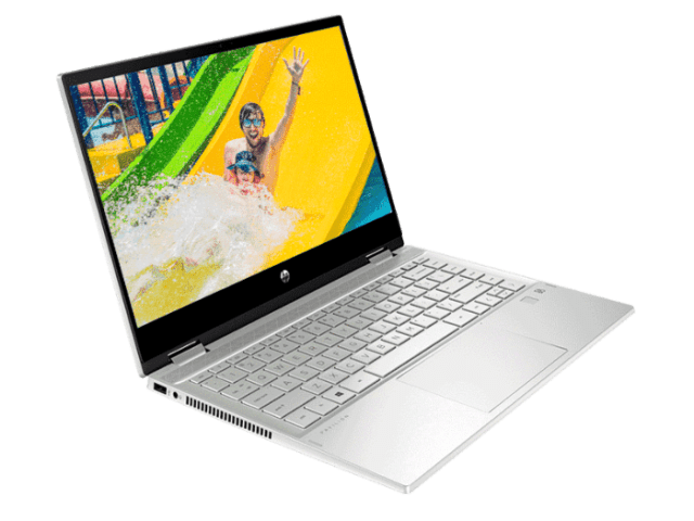 The best laptops with a budget of under 10 million