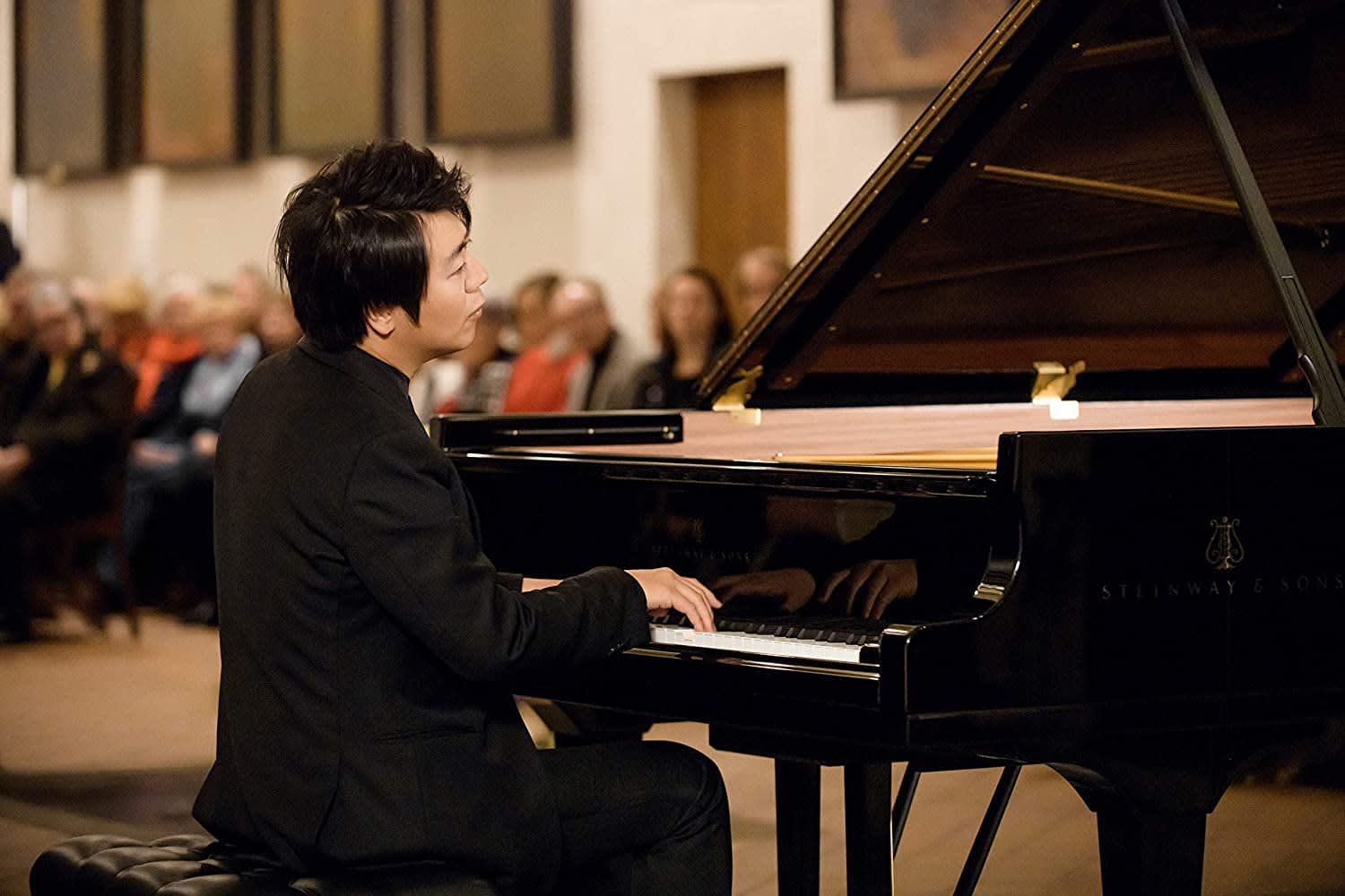 Photo No.3 of J. S. Bach: Goldberg Variations, BWV988 - Deluxe Edition