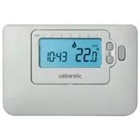 Thermostat Navilink H58 Atlantic
