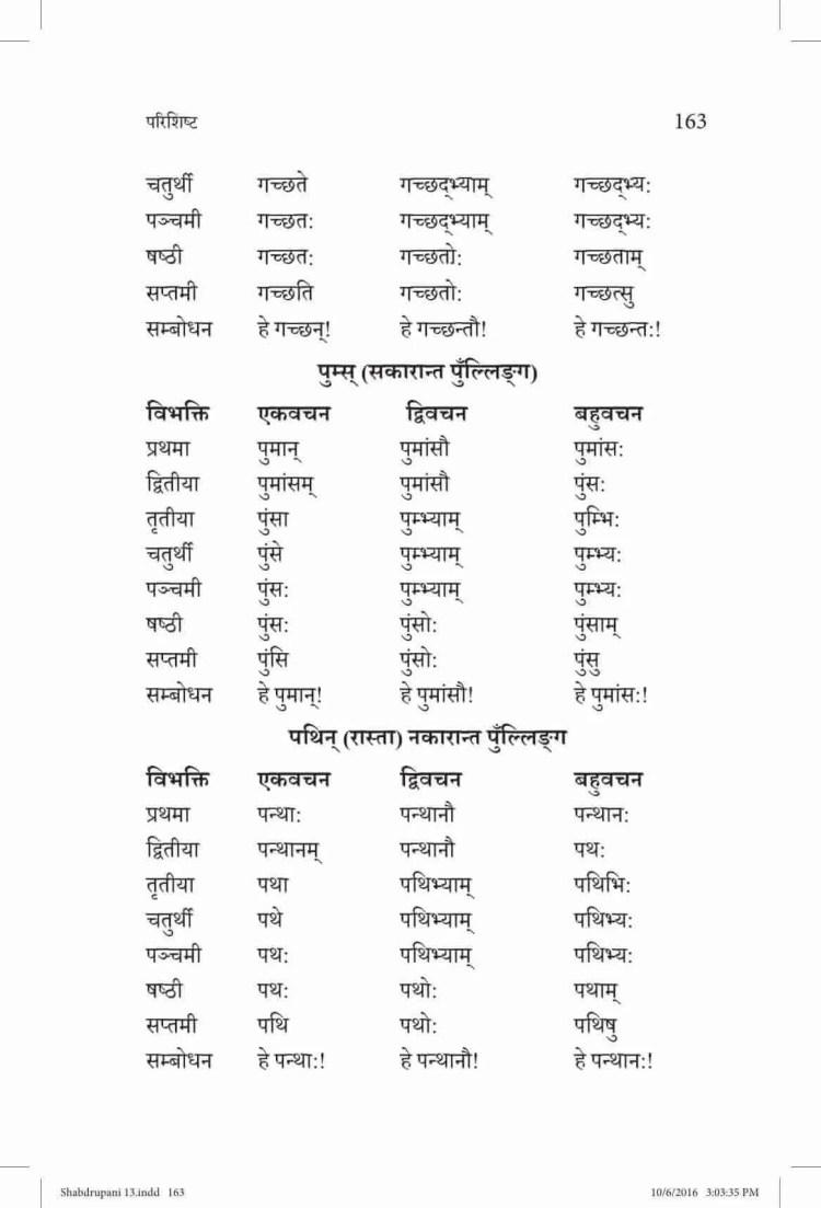 ncert-solutions-for-class-10-sanskrit-vyakaranavithi-chapter-13-parishist-shabdrupani-10