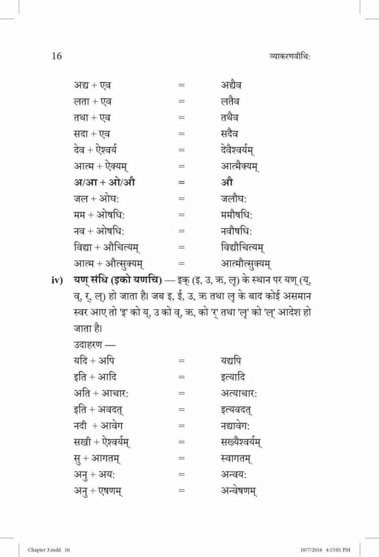 ncert-solutions-class-9-sanskrit-vyakaranavithi-chapter-3-sandhi-04