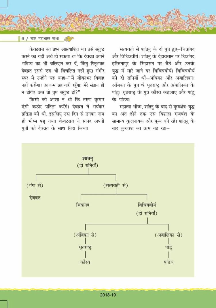 ncert-solutions-for-class-7-hindi-bal-ram-katha-06
