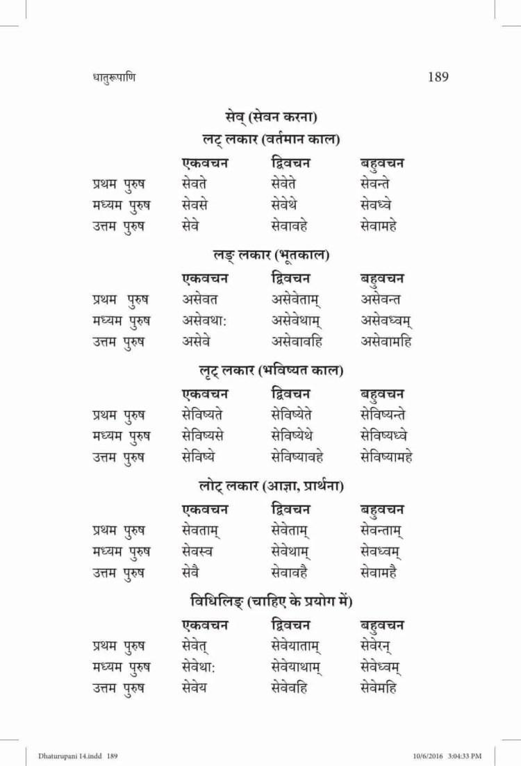 ncert-solutions-class-9-sanskrit-vyakaranavithi-chapter-14-parishist-dhaturupani-11