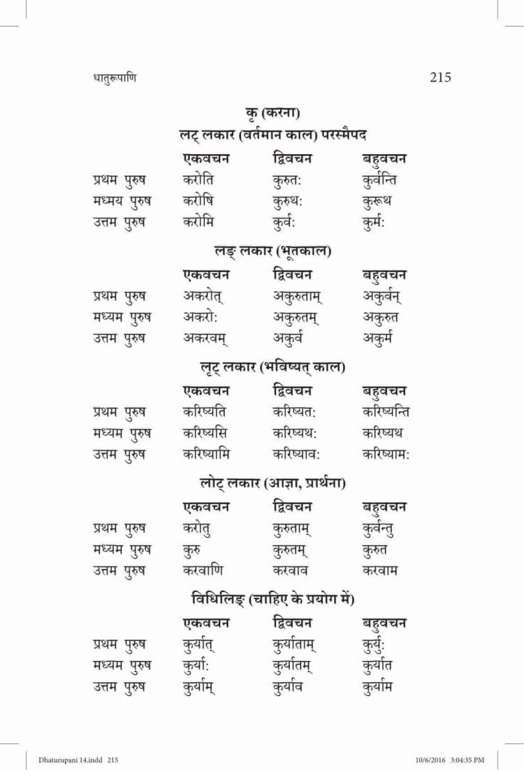 ncert-solutions-class-9-sanskrit-vyakaranavithi-chapter-14-parishist-dhaturupani-37