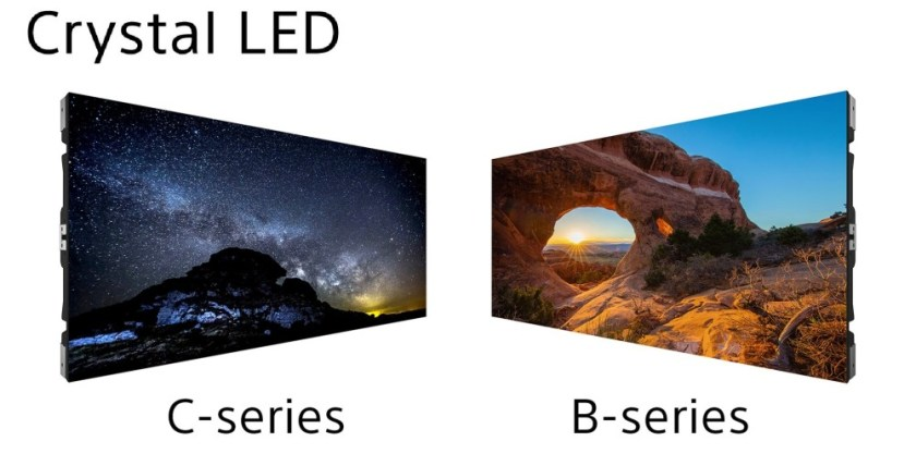 Sony launches their latest initiatives ahead of CES 2021 22