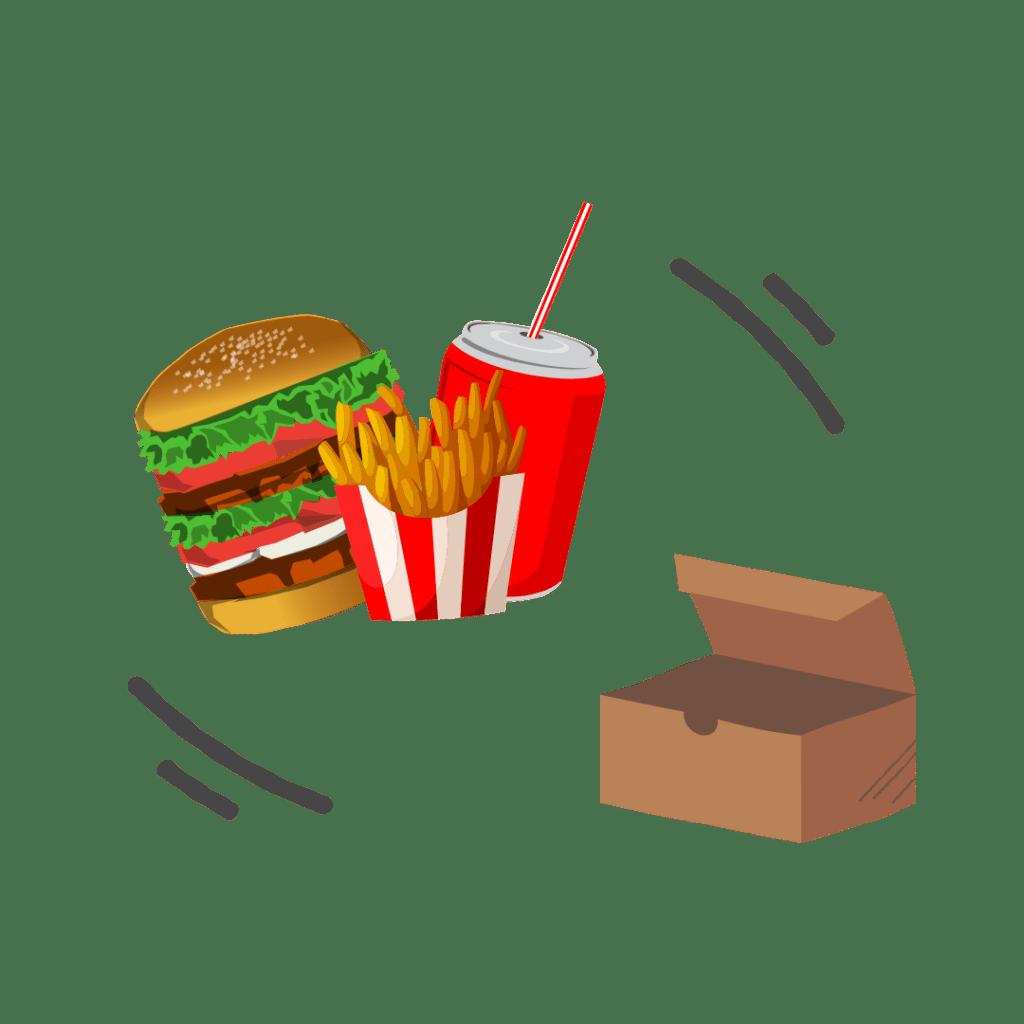 menu-componibili