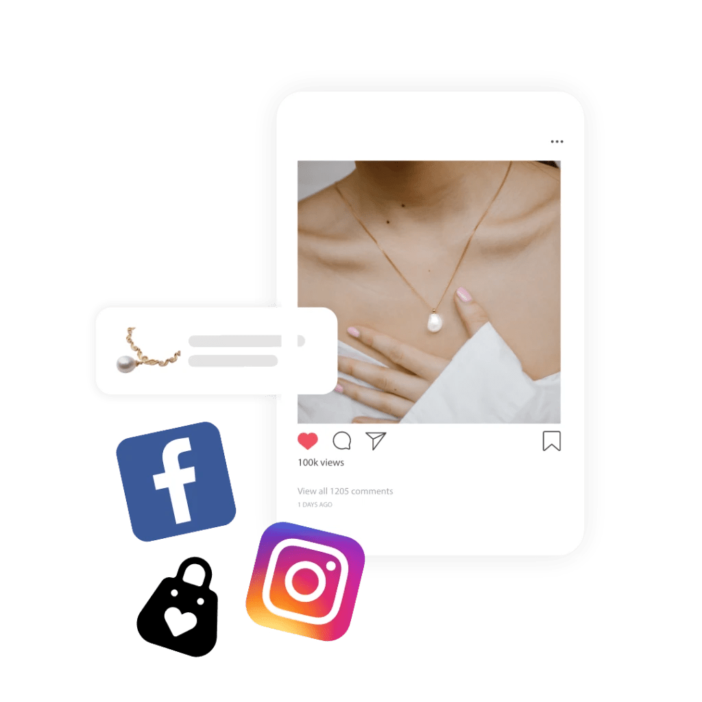 instagram-facebook-shop
