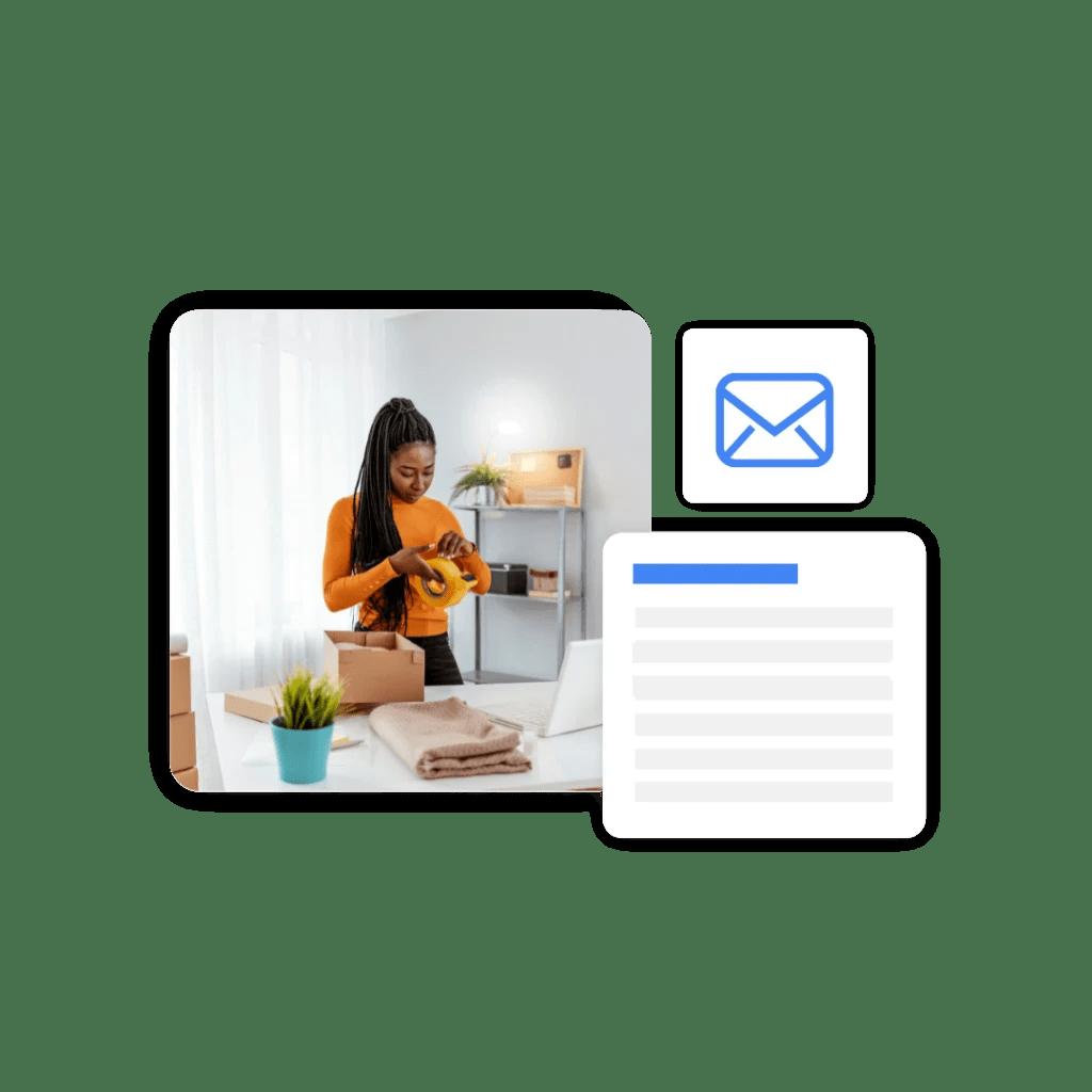 gestione-crm-negozio-online