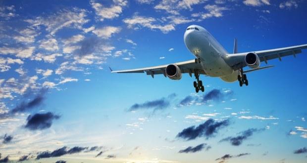 COUVERTURE trouver un vol pas cher