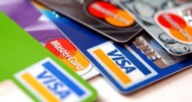 visa-mastercard-carte-bleu