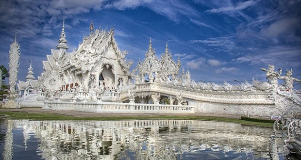 WEB-white-temple-side_idoodu