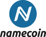 Moneda Alternativa Namecoin