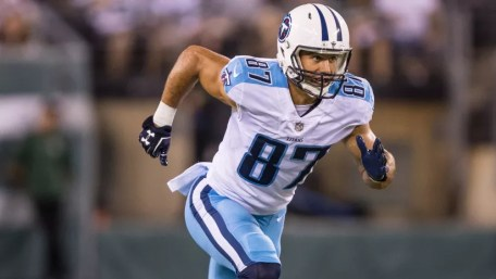 Image result for eric decker