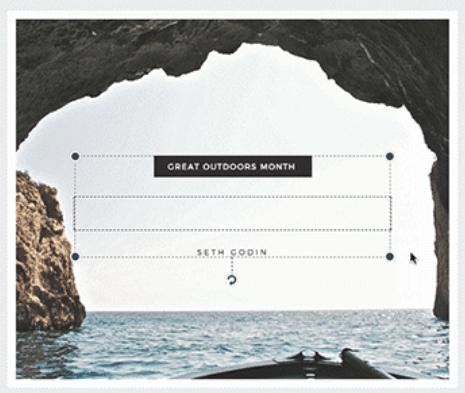 Serwis Canva » szybki przegląd serwisu