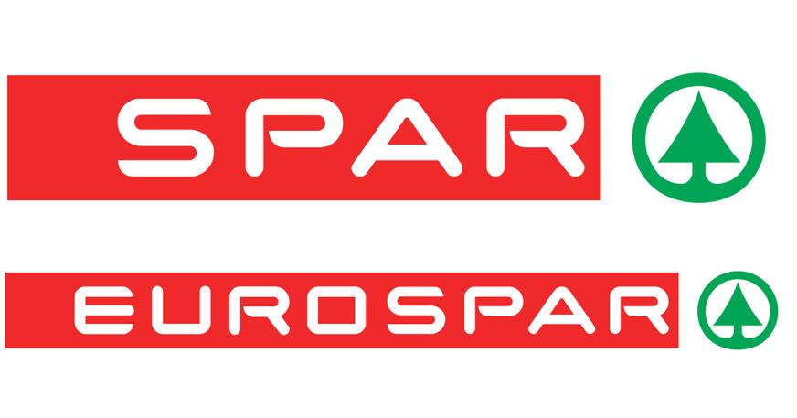 Hjem | SPAR
