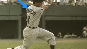 32da68b29bae46 Michael Jordan s year in baseball may be immortalized in a Hollywood ...