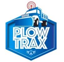 PlowTrax