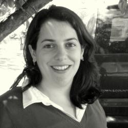 Amanda LaValle