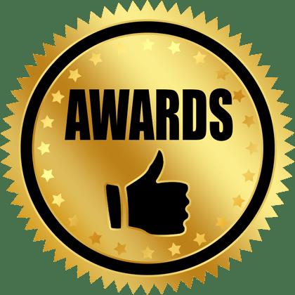 REMINDER: NYS GIS Association Awards Program is OPEN!