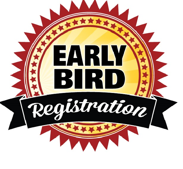 2018 Geospatial Summit: Early Registration Ends Sept 10!