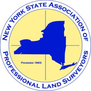 eSpatiallyNewYork at the 60th Annual NYSAPLS Conference