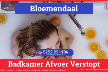 Wastafel Badkamer Stinkt : Afvoer wasbak verstopt. trendy afvoer aansluiten toilet wastafel