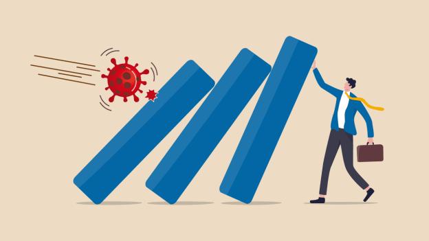 How to negotiate your salary during the coronavirus pandemic
