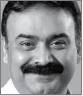 Abhijit Bhaduri