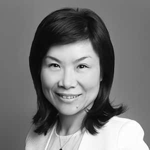 Elaine Lin