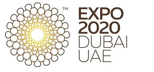 Projeto arquitetônico para a Expo Dubai 2020