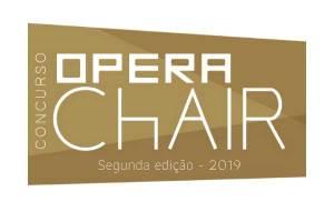 Premiação para cadeiras autorais