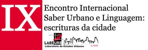 saber urbano