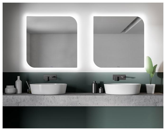 Astra lança espelhos para iluminar