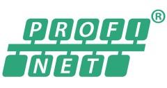 PROFINET - the world's best selling industrial Ethernet standard