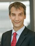 PI Chairman Karsten Schneider
