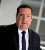 Simon Keogh