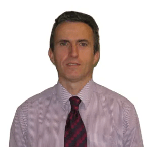 Hear Roger Marlow of WIMES at The PROFIBUS Conference