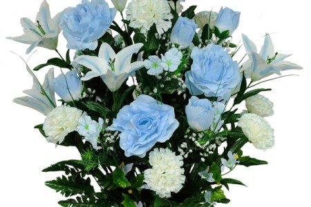 Flower shop near me how to make silk flower arrangements for flower shop how to make silk flower arrangements for cemetery vases mightylinksfo