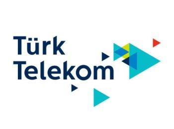 Türk Telekom 2 aylık 10 GB internet hediye edecek