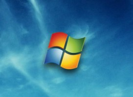 Windows Dosya Uzantılarını Gösterme