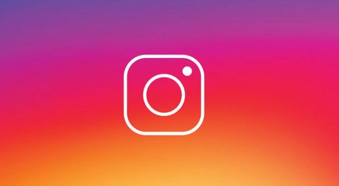 Instagram'ın Adı mı Değişiyor?