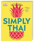Coverbild Simply Thai von Nico Stanitzok, Viola Lex, Hataikan Tapooling, 9783831036417